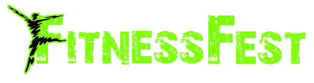 FitnessFest | Health & Wellness Events
