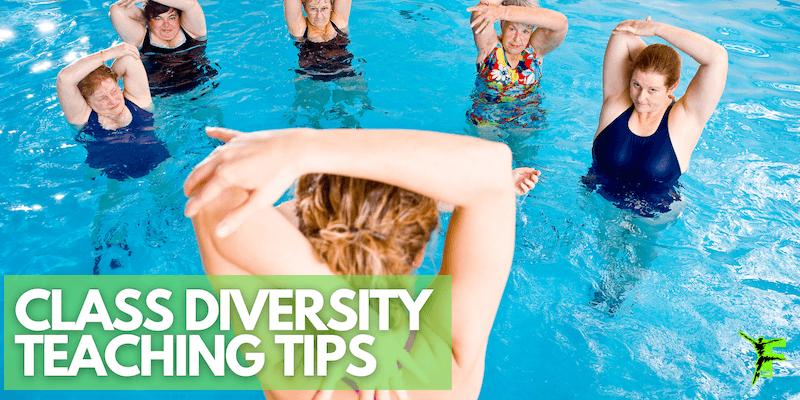 Class Diversity Teaching Tips